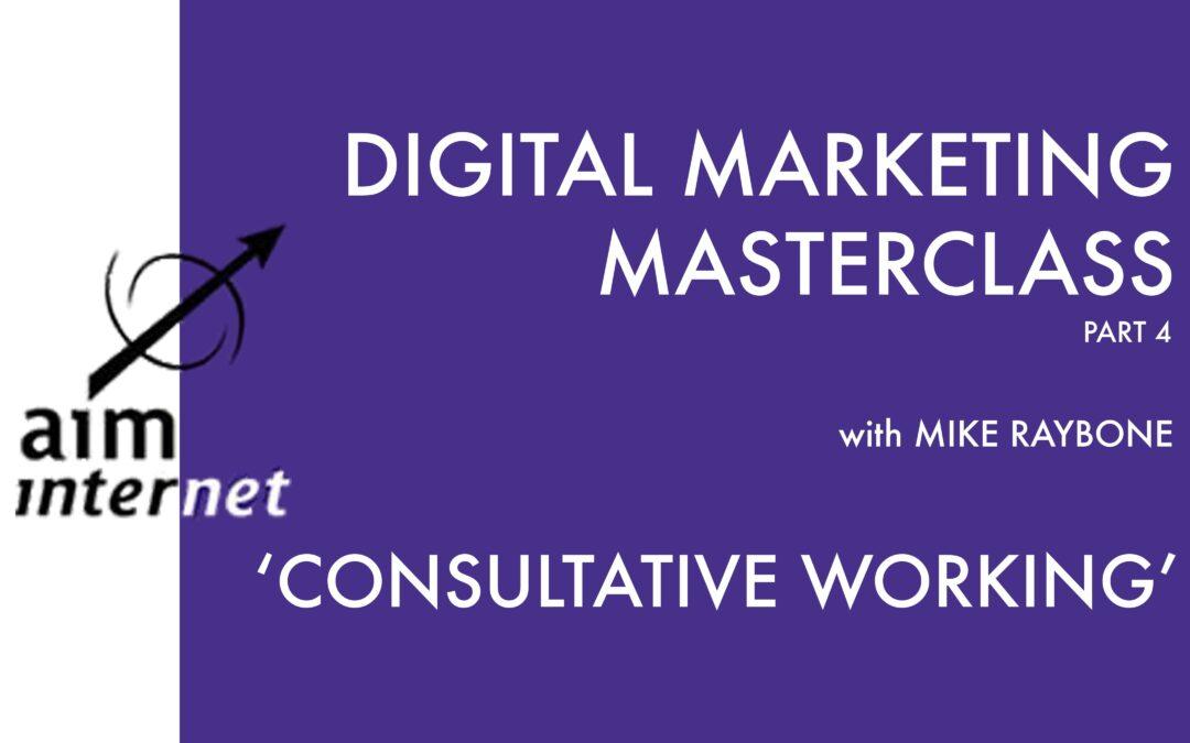 online marketing advice birmingham