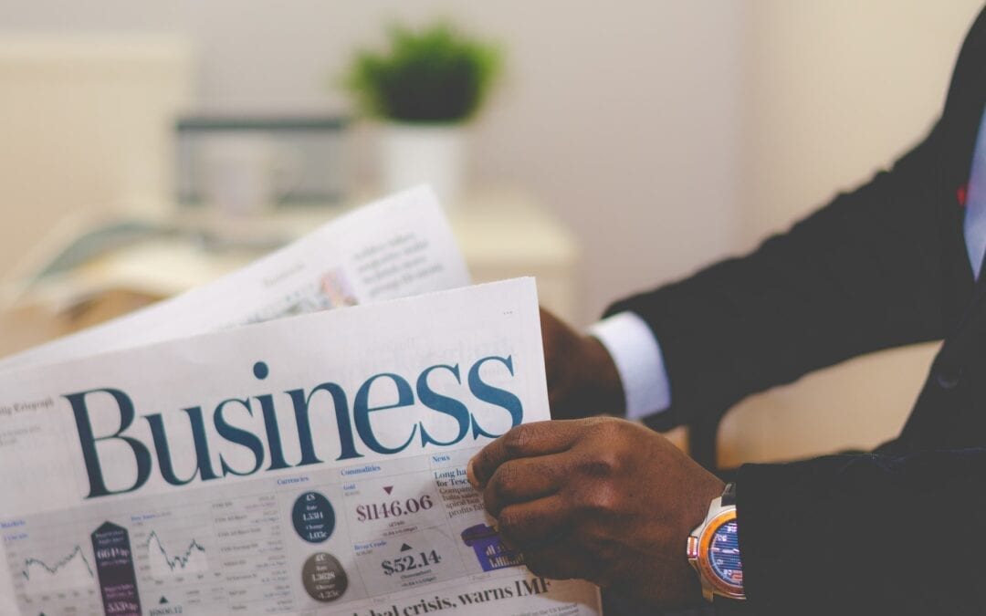 Business Growth Strategy: 3 Things Wealthy Business Owners Do Differently