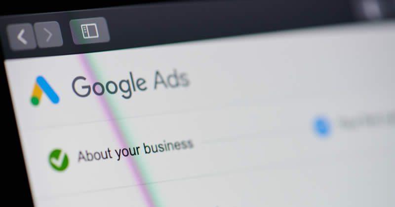 Key Takeways from the Google Marketing Livestream