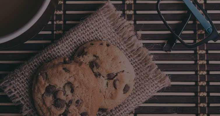 All You Need to Know About Google Analytics Cookies