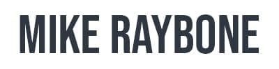 Mike Raybone