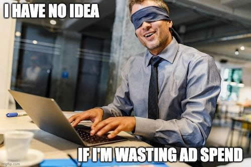 8 Google Ads Conversion Tracking Hang-Ups and How to Fix Them