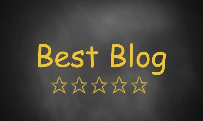 How to Rank a Blog in Google's Top 10 Search Results