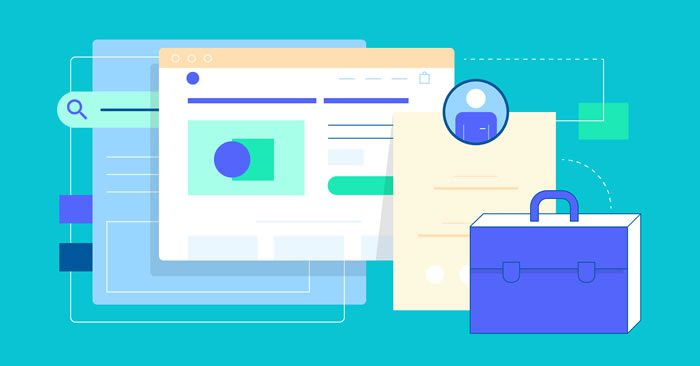 A Complete B2B SEO Strategy for 2021