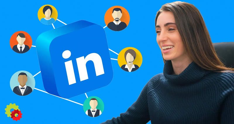 The Best LinkedIn Marketing Strategy For 2021